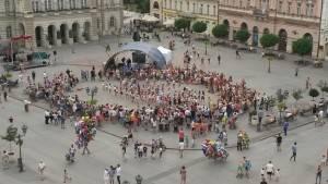 festival sa terase